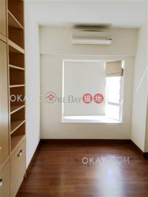 Efficient 3 bed on high floor with rooftop & balcony | For Sale|Mount Parker Lodge Block A(Mount Parker Lodge Block A)Sales Listings (OKAY-S288197)_0