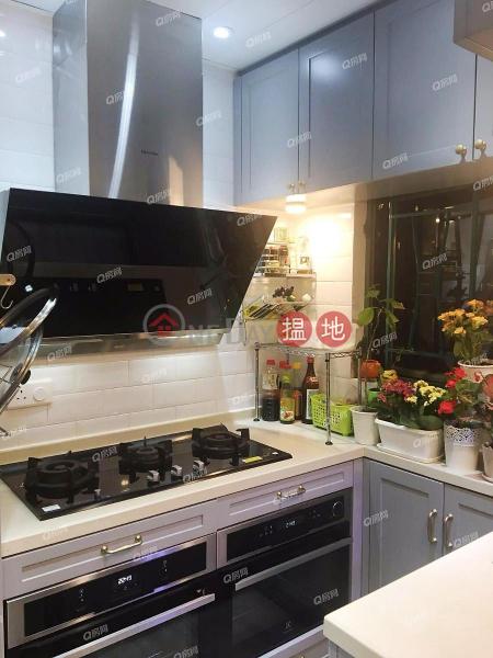 HK$ 930萬-藍灣半島 7座-柴灣區|雅致裝修,實用三房《藍灣半島 7座買賣盤》