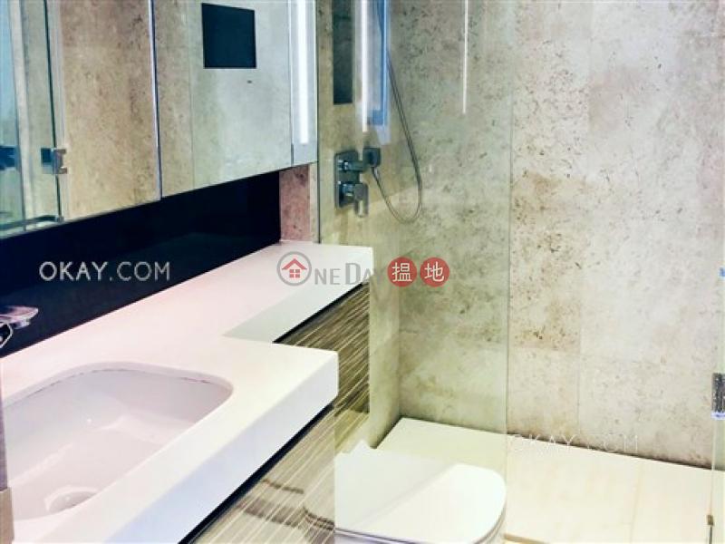 凱譽|中層|住宅-出售樓盤-HK$ 1,250萬