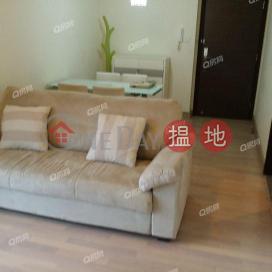 Tower 5 Grand Promenade | 2 bedroom High Floor Flat for Rent|Tower 5 Grand Promenade(Tower 5 Grand Promenade)Rental Listings (XGGD738402009)_3