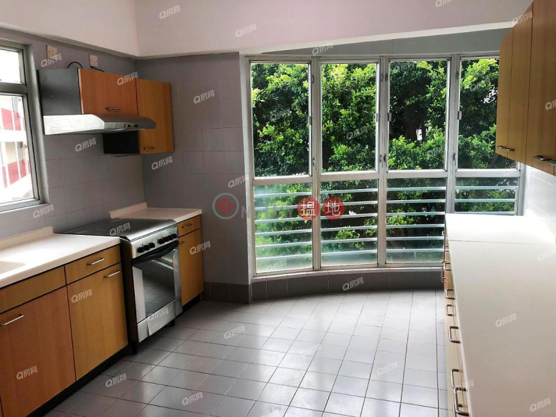 HK$ 65,000/ month, The Regalis, Western District The Regalis | 2 bedroom Mid Floor Flat for Rent