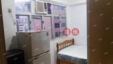 Diamond Building | 2 bedroom Flat for Rent|Diamond Building(Diamond Building)Rental Listings (XGWZ046900002)_0