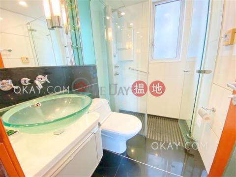 Luxurious 3 bedroom on high floor | Rental|The Harbourside Tower 1(The Harbourside Tower 1)Rental Listings (OKAY-R88260)_0