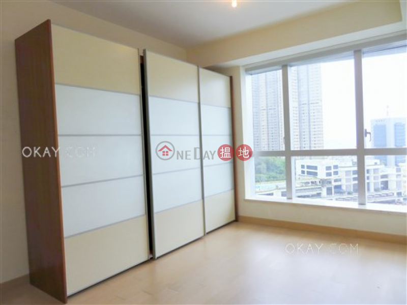 Property Search Hong Kong | OneDay | Residential, Rental Listings | Rare 3 bedroom with sea views, balcony | Rental