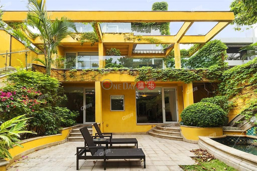 Property Search Hong Kong | OneDay | Residential, Rental Listings | Carmelia | 3 bedroom House Flat for Rent