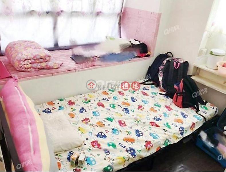 Golden Lion Garden Phrase 2 Golden Fullness Court (Block F) | 1 bedroom High Floor Flat for Rent | 1-3 Kak Tin Street | Sha Tin Hong Kong | Rental | HK$ 13,000/ month