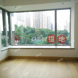 Kennedy Park At Central | 3 bedroom Low Floor Flat for Sale|Kennedy Park At Central(Kennedy Park At Central)Sales Listings (QFANG-S78139)_3