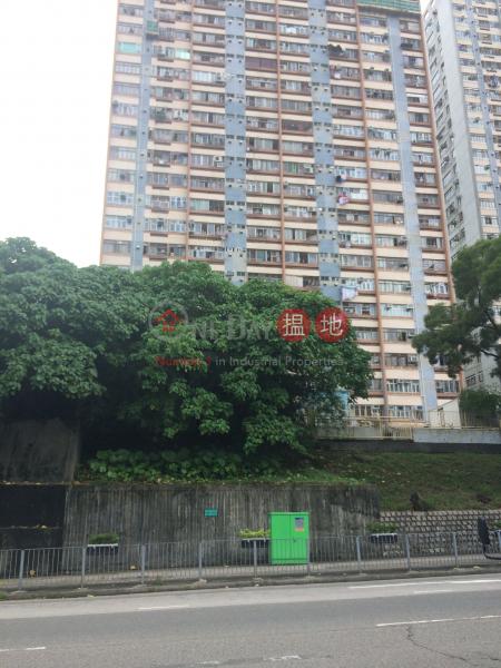 Cheung Hong Estate - Hong Ping House (Cheung Hong Estate - Hong Ping House) Tsing Yi|搵地(OneDay)(2)