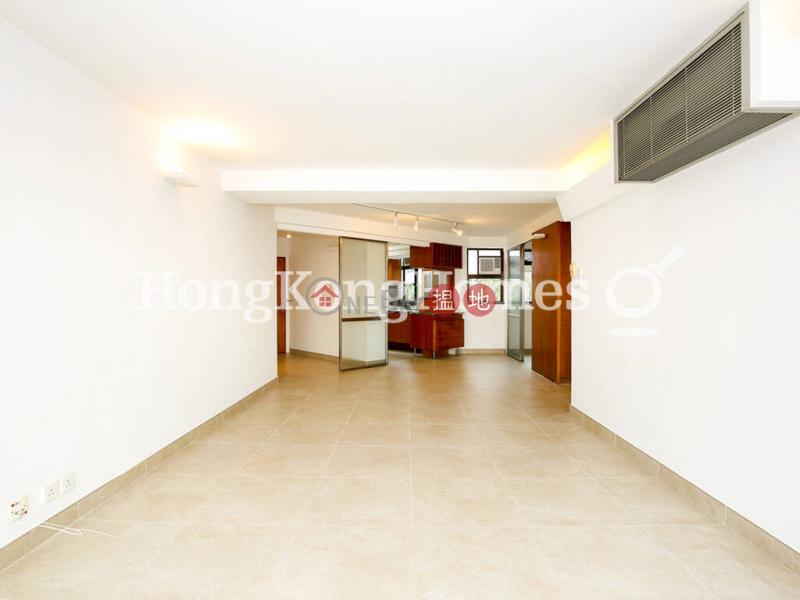 月陶居兩房一廳單位出售|3東山臺 | 灣仔區|香港-出售|HK$ 1,500萬