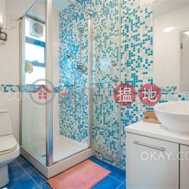Rare house with sea views, balcony | For Sale|Tai Au Mun(Tai Au Mun)Sales Listings (OKAY-S392089)_0