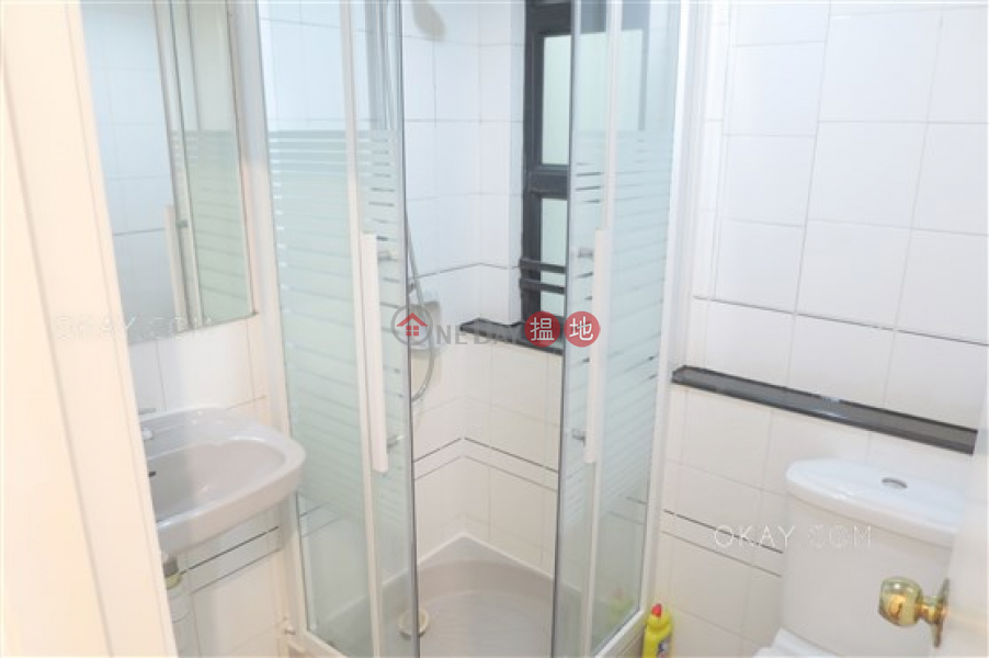 Rare 2 bedroom in Mid-levels West | Rental | 2 Hatton Road | Western District Hong Kong | Rental | HK$ 30,000/ month