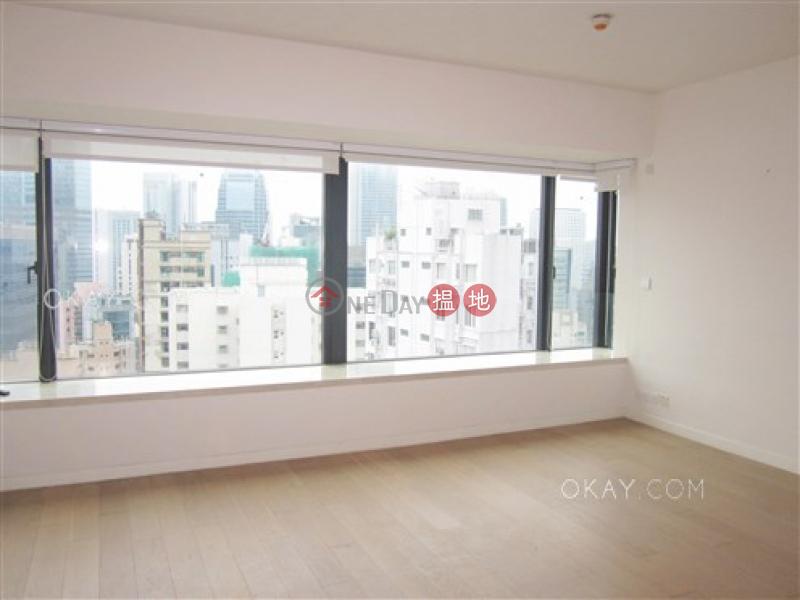 2房2廁,極高層,星級會所,可養寵物《瑧環出售單位》-38堅道 | 西區香港出售HK$ 2,230.8萬
