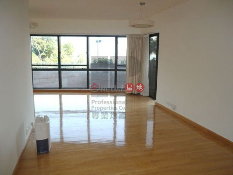 PACIFIC VIEW, Pacific View 浪琴園 Sales Listings   Southern District (0400014269)