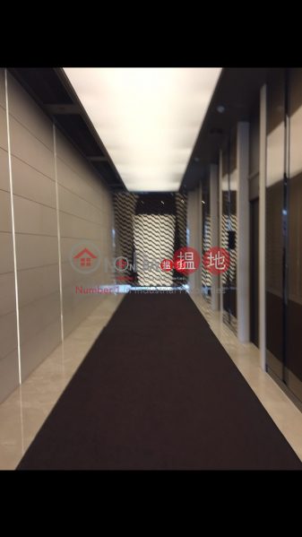 Property Search Hong Kong   OneDay   Office / Commercial Property   Sales Listings Citicorp Centre