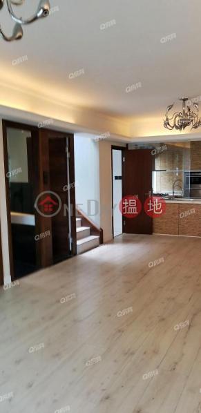 Morengo Court | 2 bedroom High Floor Flat for Rent 23-25 Tai Hang Road | Wan Chai District, Hong Kong, Rental | HK$ 60,000/ month