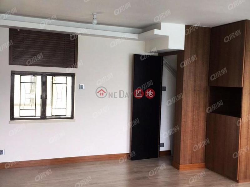 HK$ 2,350萬-杏花邨29座東區|罕有複式全海景 雅裝實用杏花邨29座買賣盤