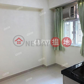 Siu King Building | High Floor Flat for Rent|Siu King Building(Siu King Building)Rental Listings (XGYL009300007)_0