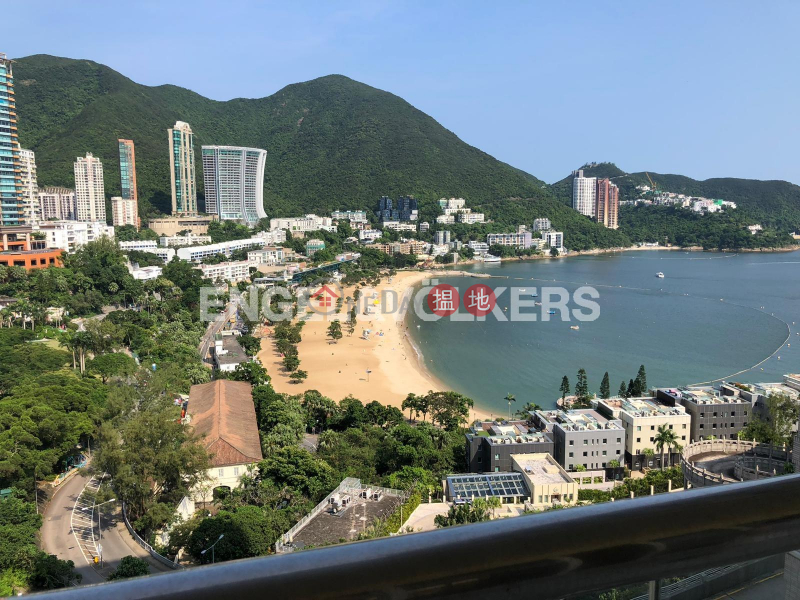 Property Search Hong Kong | OneDay | Residential | Rental Listings 3 Bedroom Family Flat for Rent in Repulse Bay