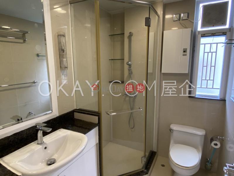 2房2廁,極高層,連車位冠冕臺5-13號出租單位|冠冕臺5-13號(Bisney Villas)出租樓盤 (OKAY-R399368)