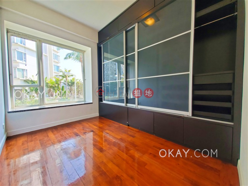 Gorgeous house with sea views, rooftop & terrace | For Sale | 28 Tsing Fat Street | Tuen Mun, Hong Kong | Sales HK$ 34.8M
