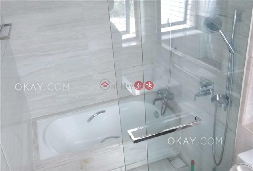 3房2廁,極高層,星級會所,連車位《南灣出租單位》|南灣(Larvotto)出租樓盤 (OKAY-R86656)