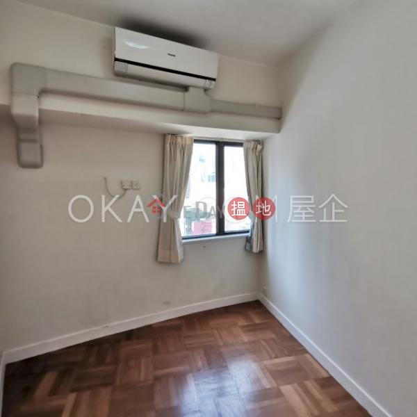 HK$ 47,000/ 月 竹林苑 東區-2房1廁,星級會所竹林苑出租單位