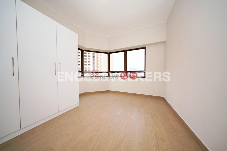 Property Search Hong Kong | OneDay | Residential Rental Listings, 3 Bedroom Family Flat for Rent in Central Mid Levels