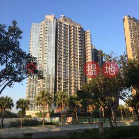 Century Link, Phase 1, Tower 6B|東環 1期 6B