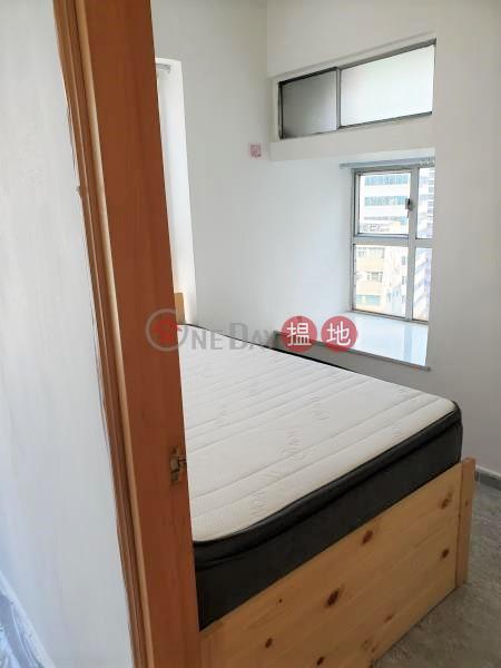 家樂花園-中層-住宅出售樓盤HK$ 610萬