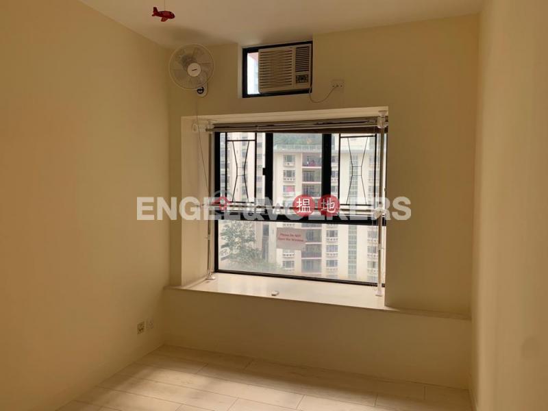 西半山三房兩廳筍盤出租|住宅單位|95羅便臣道 | 西區|香港出租|HK$ 39,500/ 月
