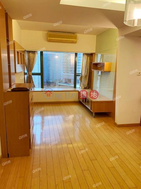 Tower 6 Island Resort   2 bedroom Low Floor Flat for Rent Tower 6 Island Resort(Tower 6 Island Resort)Rental Listings (XGGD737701983)_0