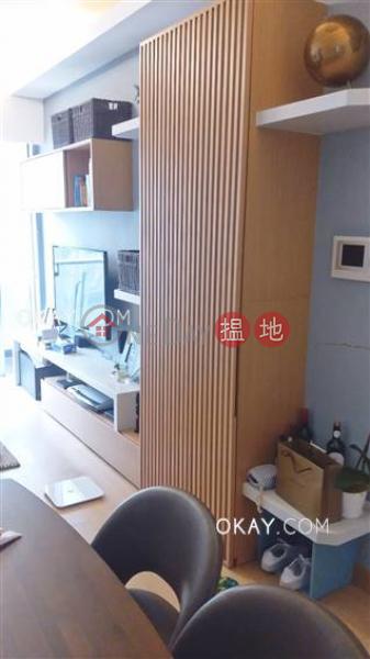Island Crest Tower 2 Low, Residential, Sales Listings | HK$ 14.5M