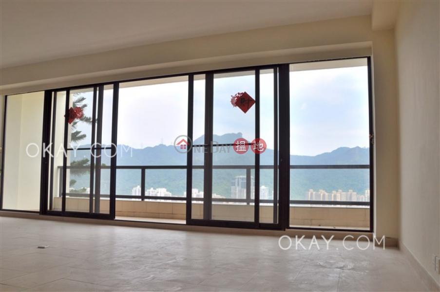 香港搵樓|租樓|二手盤|買樓| 搵地 | 住宅-出租樓盤-4房3廁,連車位,露台,獨立屋《及時居出租單位》