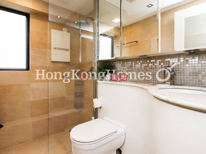 Scenic Rise Unknown   Residential, Rental Listings   HK$ 40,000/ month