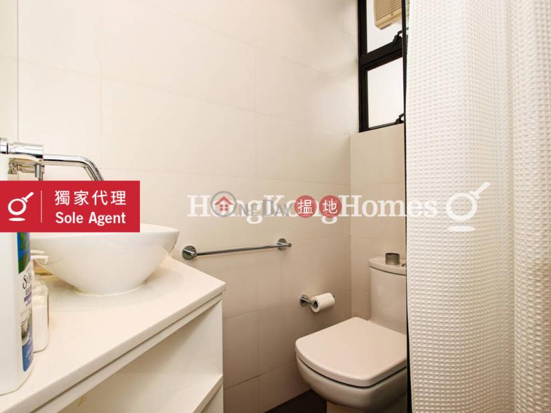 Nikken Heights Unknown, Residential   Sales Listings, HK$ 16.9M