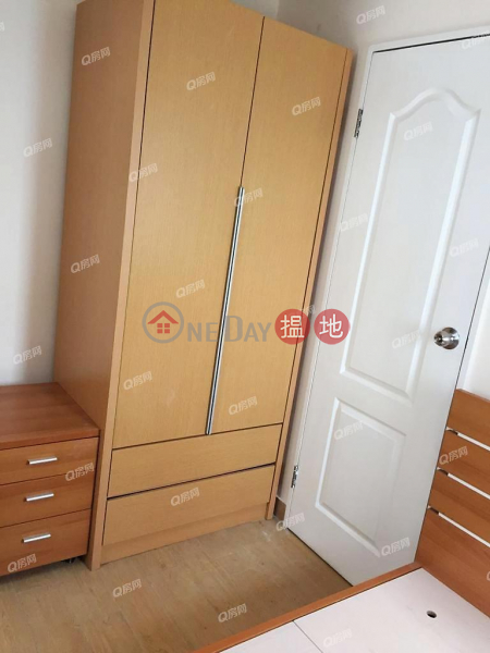 Cheong Yue Mansion, High | Residential Rental Listings | HK$ 16,000/ month