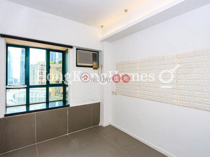 3 Bedroom Family Unit at Prosperous Height | For Sale | 62 Conduit Road | Western District | Hong Kong Sales | HK$ 15M