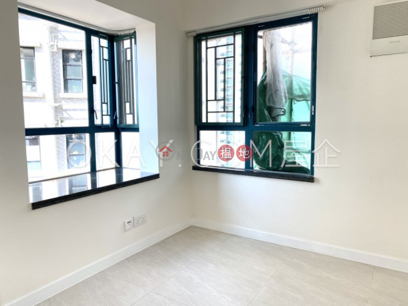 Prosperous Height Middle, Residential Rental Listings, HK$ 30,000/ month