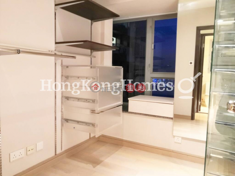 香港搵樓 租樓 二手盤 買樓  搵地   住宅出租樓盤 嘉亨灣 6座三房兩廳單位出租