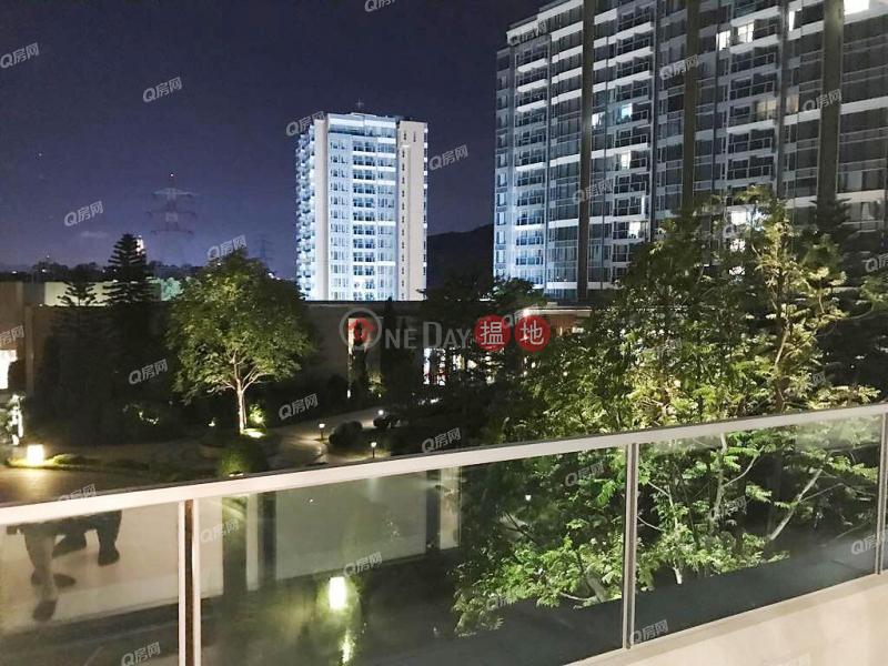Park Circle | 2 bedroom Low Floor Flat for Sale | Park Circle Park Circle Sales Listings
