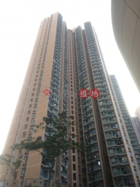 Kin Ming Estate - Kin Hei House (Kin Ming Estate - Kin Hei House) Tiu Keng Leng|搵地(OneDay)(1)