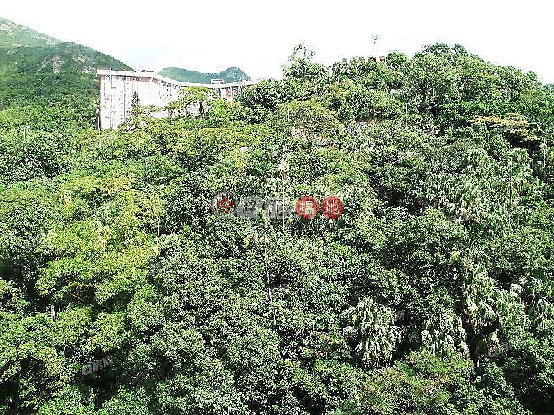 Block 19-24 Baguio Villa   2 bedroom Mid Floor Flat for Sale   Block 19-24 Baguio Villa 碧瑤灣19-24座 Sales Listings