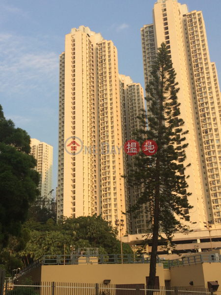 TING FUNG HOUSE (BLOCK C) NING FUNG COURT (TING FUNG HOUSE (BLOCK C) NING FUNG COURT) Kwai Chung 搵地(OneDay)(1)