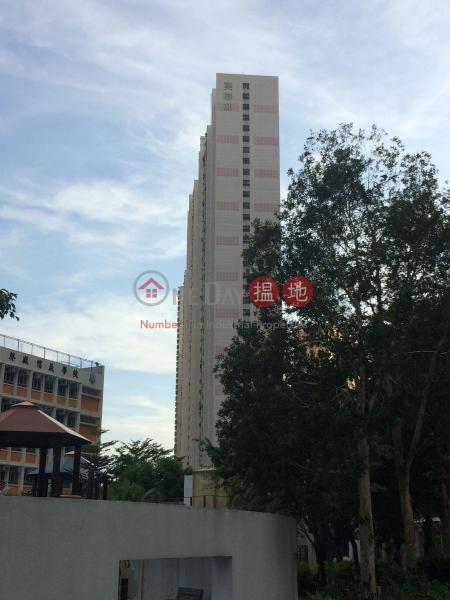 Luen Yuet House Kwai Luen Estate (Luen Yuet House Kwai Luen Estate) Kwai Fong|搵地(OneDay)(2)
