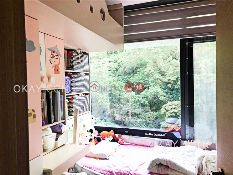 Popular 2 bedroom with balcony | Rental | 18A Tin Hau Temple Road | Eastern District, Hong Kong | Rental | HK$ 36,000/ month