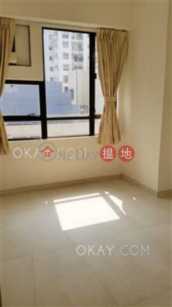 HK$ 13.5M, Cameo Court, Central District Elegant 2 bedroom on high floor | For Sale