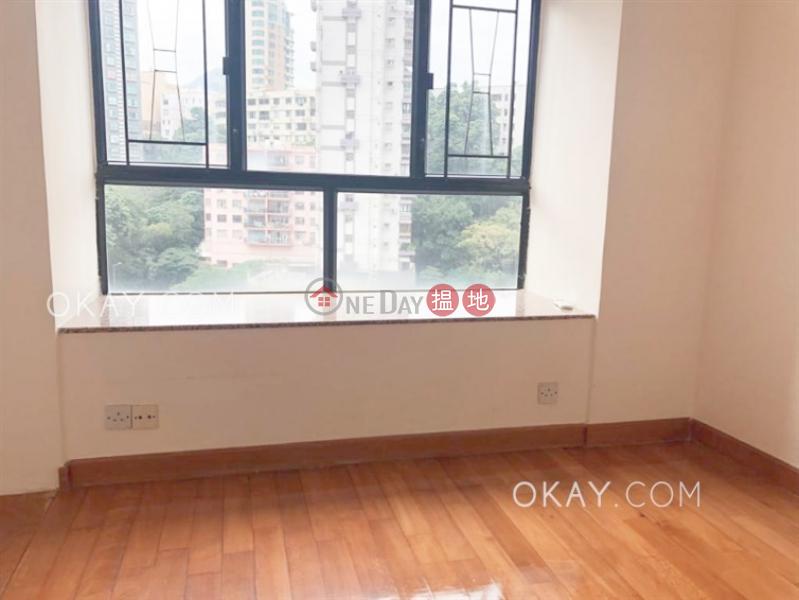 光明臺|中層-住宅-出租樓盤|HK$ 27,000/ 月