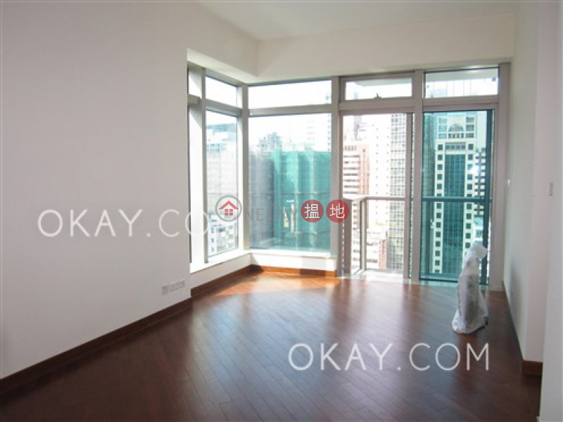 The Avenue Tower 2 Middle Residential, Sales Listings HK$ 38M