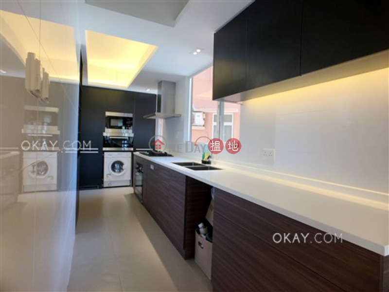 Unique 3 bedroom with parking | For Sale, 2 Alnwick Road | Kowloon City | Hong Kong | Sales, HK$ 20.8M