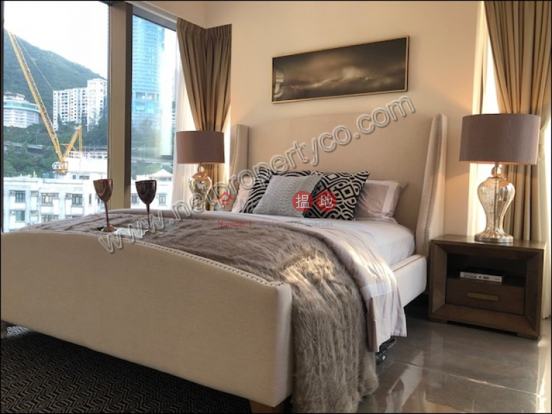 Apartment for Sale in Happy Vally, Regent Hill 壹鑾 Sales Listings | Wan Chai District (A059999)